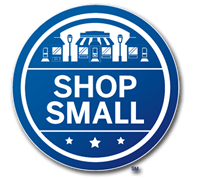 Shop Small, Shop Local at JNS Designs
